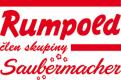 Partner - Rumpold